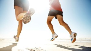 running-shoes-729-620x349