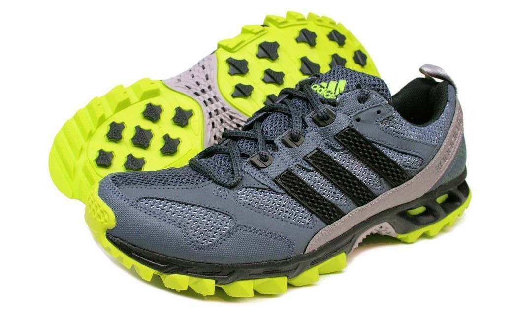 Kanadia Adidas Tr5 Hero Tr5 Kanadia Trail Hero Trail Adidas aOwqH