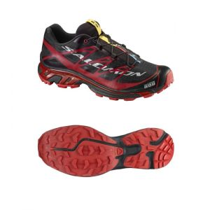 zapatillas-trail-running-salomon-slab-xt-5-softground-hombre