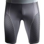 Salomon Exo S-Lab Short