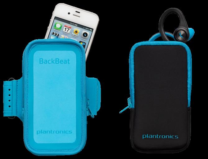 backbeat-fit-blue-case+pouch
