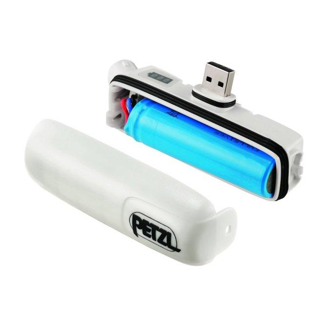 Nao Baterias
