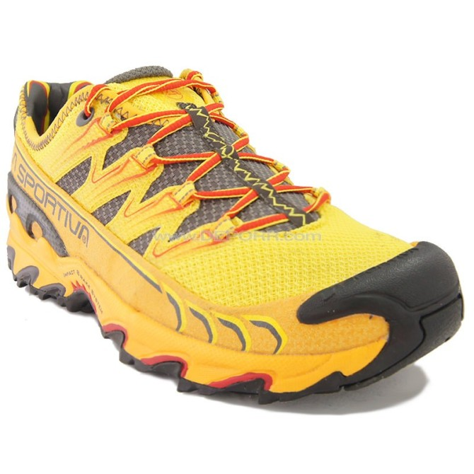 la-sportiva-ultra-raptor-am_2