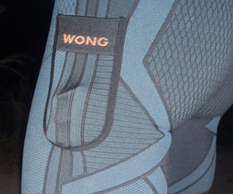 Wong 7
