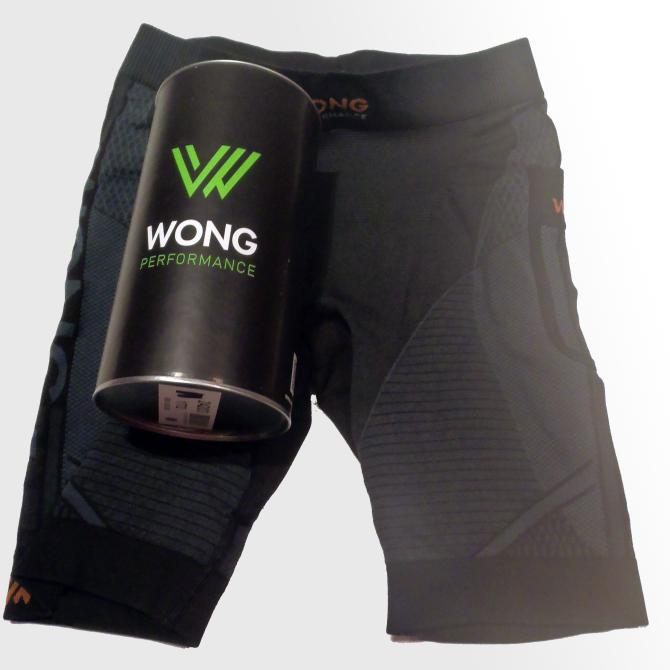 Wong 1