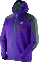 363710_Salomon-GTX-Active-Shell-Jacket-M