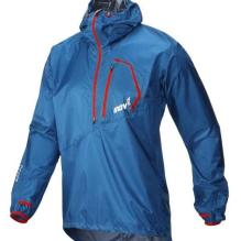 inov8-race-elite-150-stormshell-blue-red