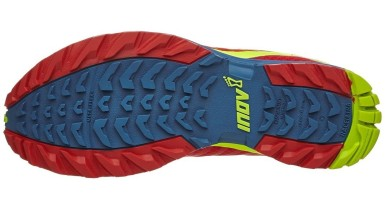 Inon8 Race Ultra 270 11