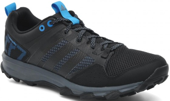 Adidas-Kanadia-TR-7-560x333