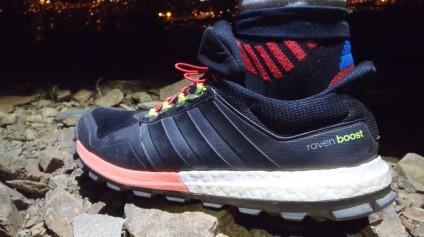 Adidas-Raven-Boost-6