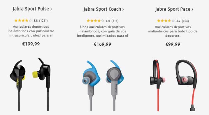 jabra-sport-pace9
