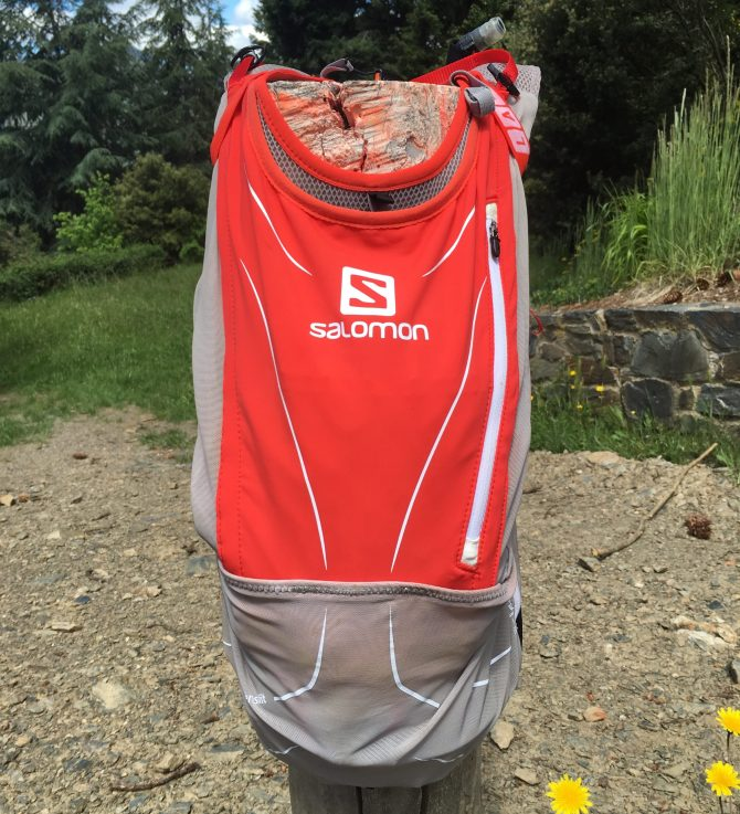 salomon-slab-12set-6