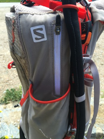 salomon-slab-12set-3