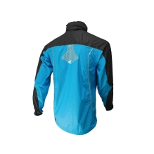 top-extreme-waterproof-breathable-jacket-2