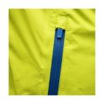 top-extreme-waterproof-breathable-jacket-5