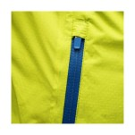 top-extreme-waterproof-breathable-jacket-5