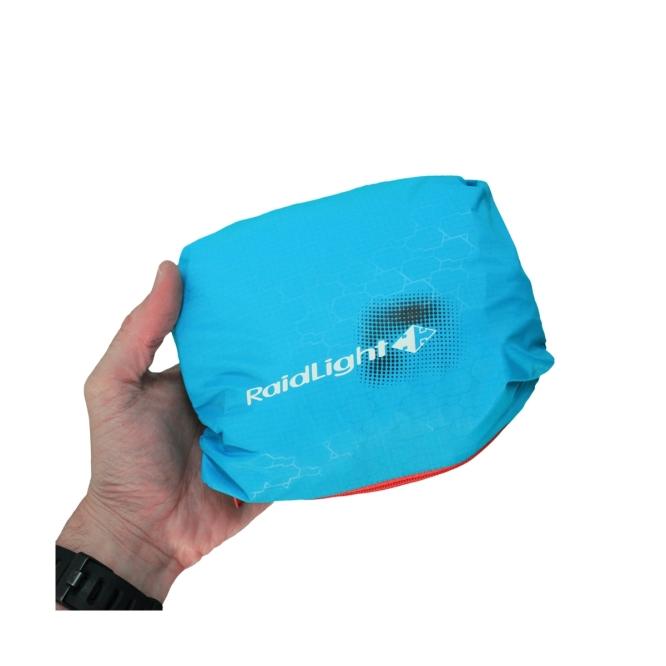 top-extreme-waterproof-breathable-jacket-6