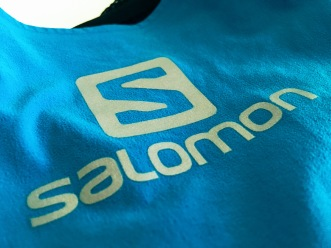 Salomon Sense Ultra 5 Set -2