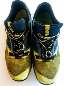 Adidas Terrex TrailMaker12