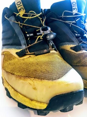 Adidas Terrex TrailMaker13