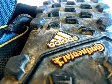 Adidas Terrex TrailMaker16
