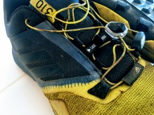 Adidas Terrex TrailMaker17