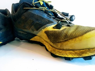 Adidas Terrex TrailMaker20