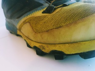 Adidas Terrex TrailMaker21
