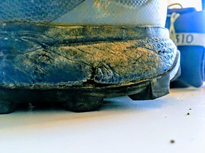 Adidas Terrex TrailMaker23