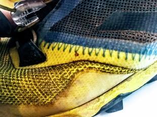 Adidas Terrex TrailMaker25