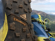 Adidas Terrex TrailMaker4