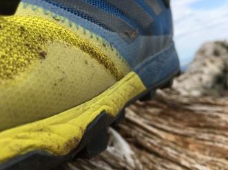 Adidas Terrex TrailMaker5