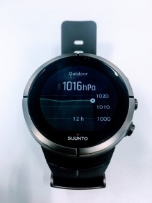 Suunto Spartan Ultra review22