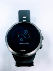 Suunto Spartan Ultra review4