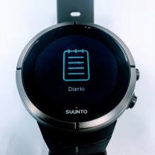 Suunto Spartan Ultra review5