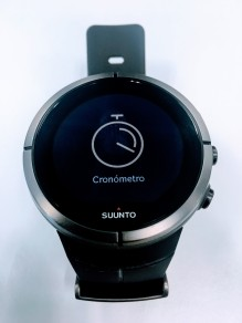 Suunto Spartan Ultra review6