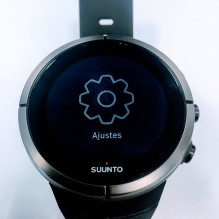 Suunto Spartan Ultra review7