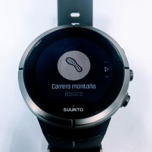Suunto Spartan Ultra review9