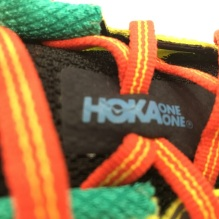 Hoka Speed Goat 2 -12