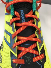 Hoka Speed Goat 2 -13