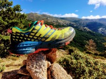 Hoka Speed Goat 2 -23