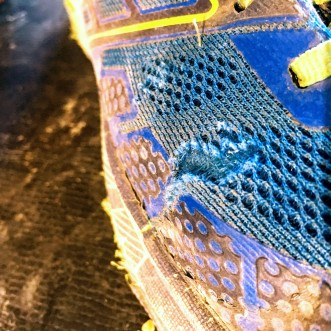 Hoka Speed Goat 2 -35