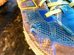 Hoka Speed Goat 2 -36