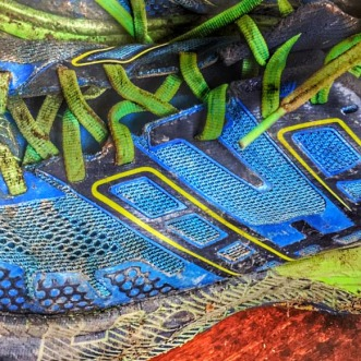 Hoka Speed Goat 2 -40