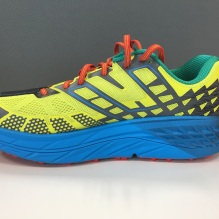 Hoka Speed Goat 2 -6