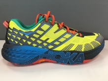 Hoka Speed Goat 2 -7