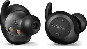 jabra elite sport27