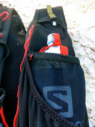 Salomon ADV Skin 12 SET39