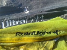 RaidLight Yop Light MP+_12