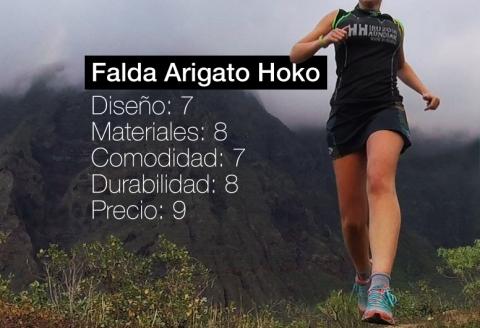 9dc1fb349e008 Hoko ARIGATO  Con faldas y a lo loco!
